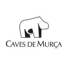 Caves de Murça