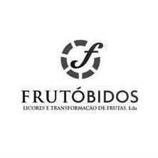FrutObidos