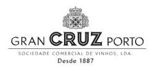Gran Cruz Porto