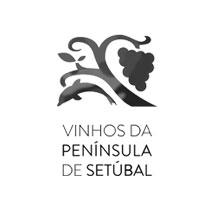 Comissão Vitivinícola Regional de Península de Setúbal