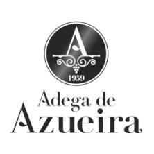 Adega de Azueira